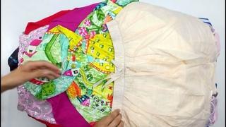 Мешок № 128074 Детский микс Весна Суперкрем, Австрия. Арт 3248. Вес 28,6 кг. Кол-во 172 шт