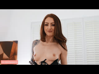 RKPrime Kendra Cole The Right Hole- Reality Kings MILF POV Hottie Busty RK Prime Babe avporno