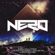 Nero - Doomsday (Музыка из Сериала Отбросы 4 сезон 6 серия)