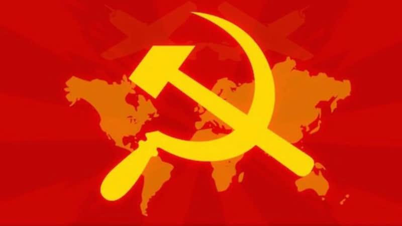 Богатые за коммунизм Как в Барвихе власть взяла КПРФ