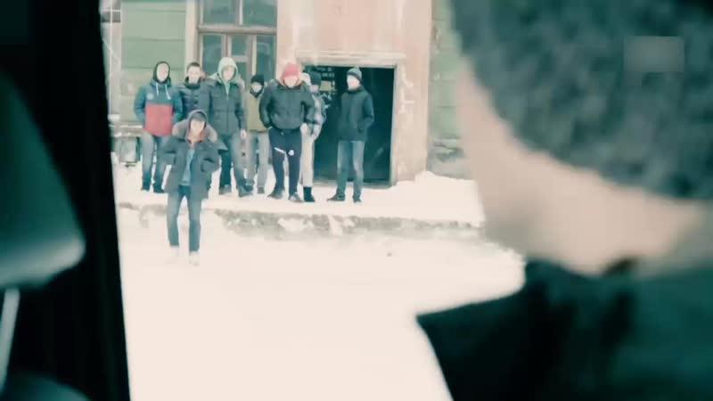 Сергей Клушин Авторитет