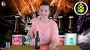 Пиво АРАП Петра Великого от Brewlok 129