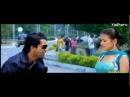 Deepak Limbu New Nepali Song 2011 - 2012 *HD* Timro Tyo Rupaile Ke Garyo