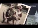 Avicii Hey Brother Legendado Lyrics Music Video