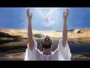 19 Как провести 3 часа с Господом Дэйв Роберсон Сила рождённая Духом