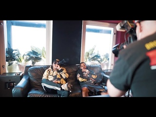 Flee Lord x Roc Marciano - This What Ya Want? [Official Video]
