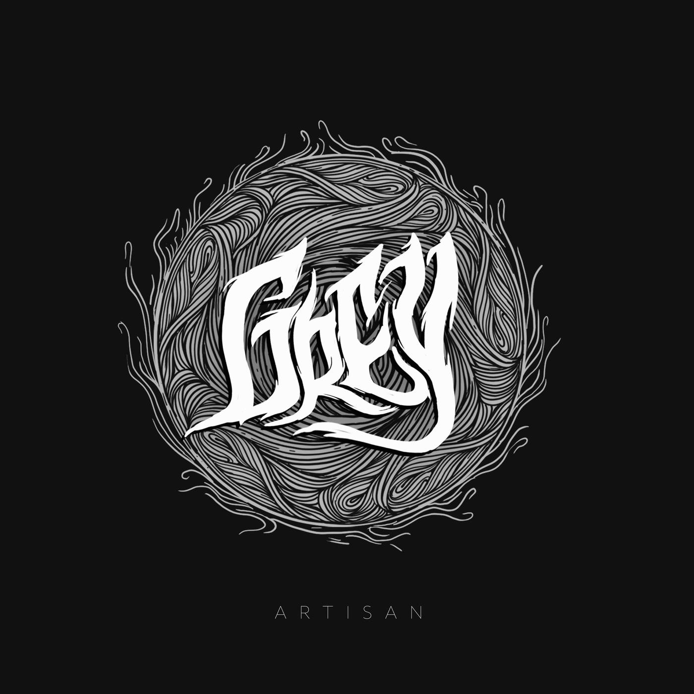 Artisan - Grey [EP] (2020)