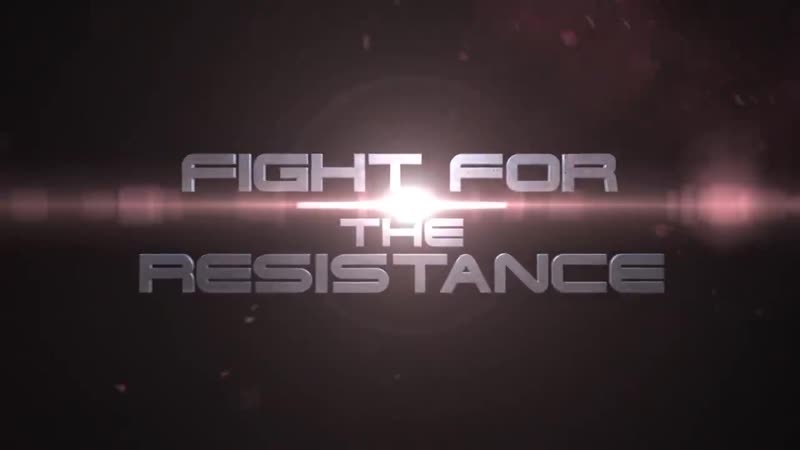 Terminator Resistance - Announcement Trailer [EU] (PS4, Xbox One Steam)