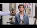Louis Tomlinson | Dance(Finatticz – Don t Drop That Thun Thun)