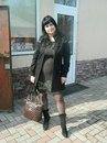 Фотоальбом человека Дианы Стародубцевой
