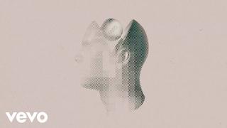 The Pale White - Confession Box (Lyric Video)