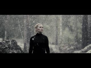 Mari Samuelsen _ Timelapse (Official Video)