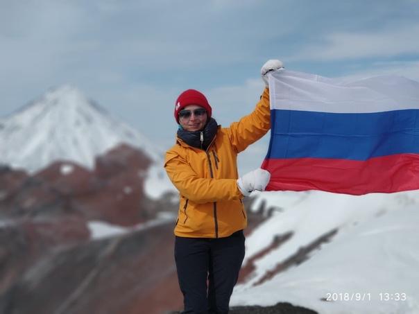 Фото №456240751 со страницы Екатерины Смирновой