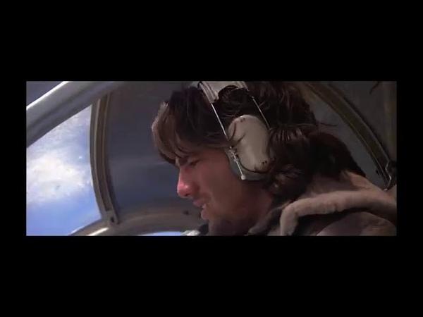 К сокровищам авиакатастрофы США
