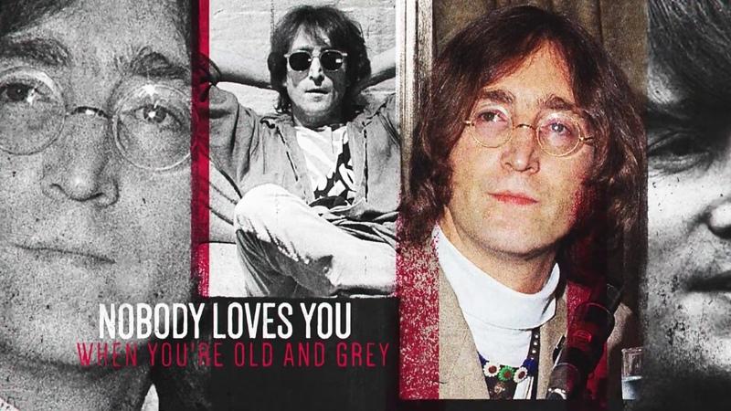 Lefthander Nobody Loves You