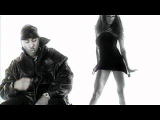 Craig Mack ft. Notorious BIG, Rampage, LL Cool J Busta Rhymes - Flava In Ya Ear (Remix) [Explicit]