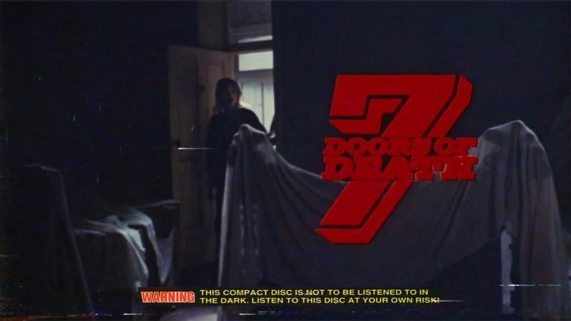 7 Doors Of Death