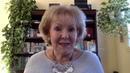 Основательница крупнейшего канадского Центра Духовного Развития Лиз Бурбо о своей методике