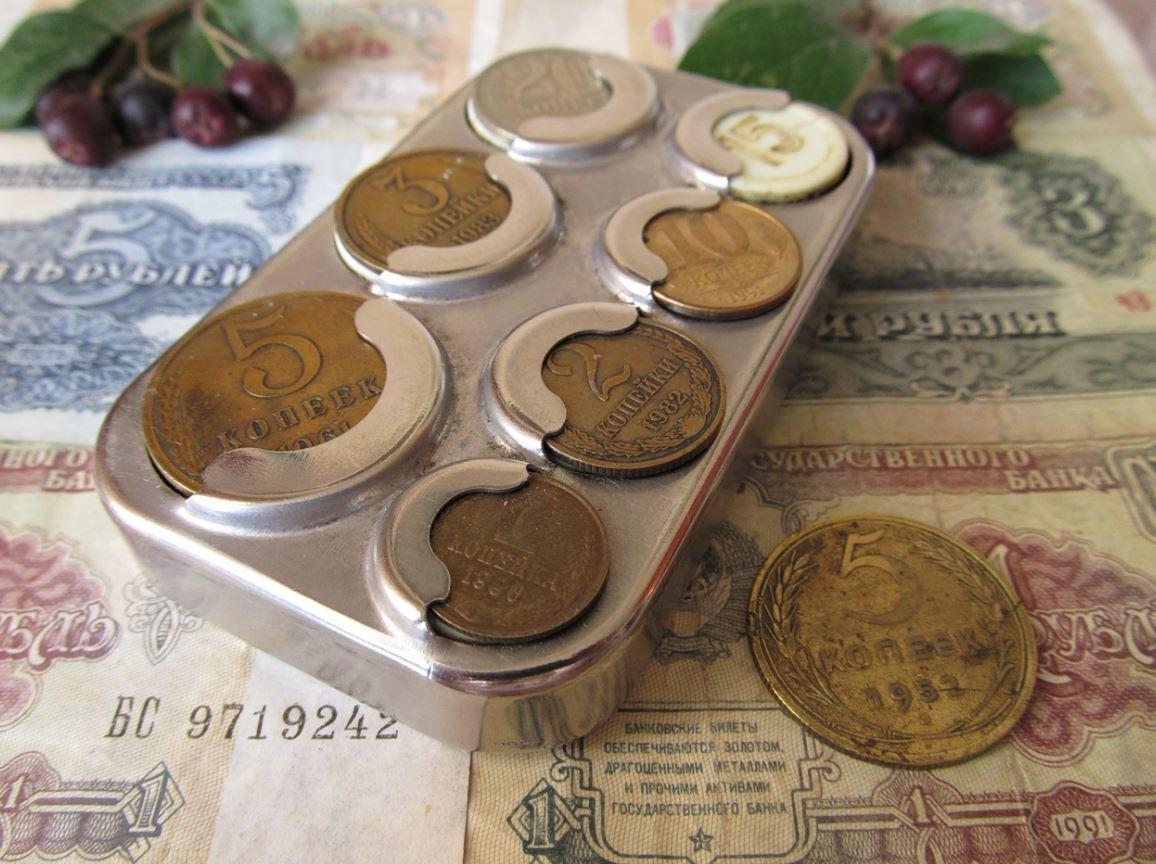 Монета займ онлайн