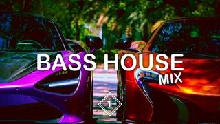 Bass House Mix 2021 Vol.1