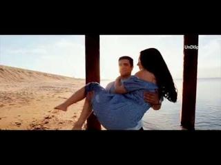 HammAli & Navai - Как тебя забыть (2019 Клип)