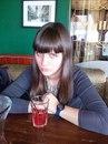 Валентина Бедяева фото №47