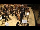 Patrick Gallois and Yavor Zhelev Doppler Concerto for Two Flutes