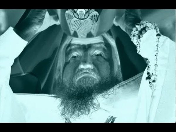 лжепатриарх Кирилл без маски Этот фильм имеет более 1 млн просмотров его удаляют с ютуба