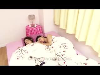 Hottest Japanese slut Rei Mizuna in Crazy JAV video
