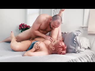 Ryan Keely сосёт.порно.Brazzers.анал.лесби.минет..сиськи.инцест.приват.куни.зрелая.дилдо.секс.страпон.сквирт