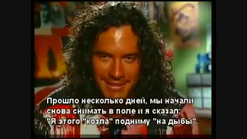 Всё о сериале Тайная страсть 1 4 con los subtitulos rusos
