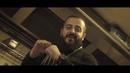Velet Eyvah Official Video