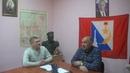 П.Волкова и С.Бинали - посадят, а Общественное Движение За наш город-герой Севастополь - разгонят