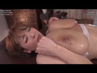 Hitomi aka tanaka hitomi [pornmir, японское порно вк, new japan porno, solowork, big tits, titty fuck, ultra-huge tits]