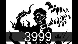 Вся суть SCP-3999