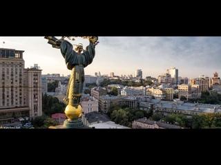 Какая партия сменит партию Зеленского на Украине