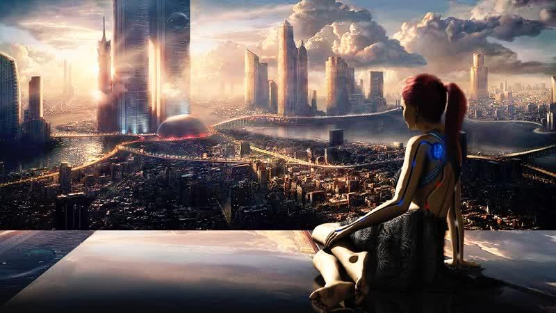 ФАК`Т Через столетие 2020