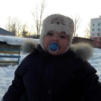 ВячеславДудник