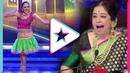 ONE LEGGED Amputee Amazes Judges With Inspirational Dance!