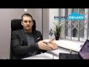 Видео отзыв Антона Иванова компания Doorz Group онлайн кассы