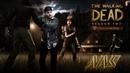 The Walking Dead: Season Two ➤ СЕЗОН 2 ➤ ВСЕ, ЧТО ОСТАЛОСЬ ➤ МЕЖ ДВУХ ОГНЕЙ 4