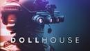 Фильм SCP: Doollhouse (Русская озвучка)