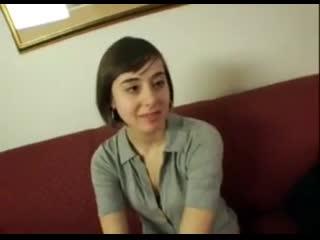 sex video porno 18 gif Anal  photo Hentai Teen Russian Mature Cartoon Milf Big Tits Shemale Lesbian Gangbang Double Penetration