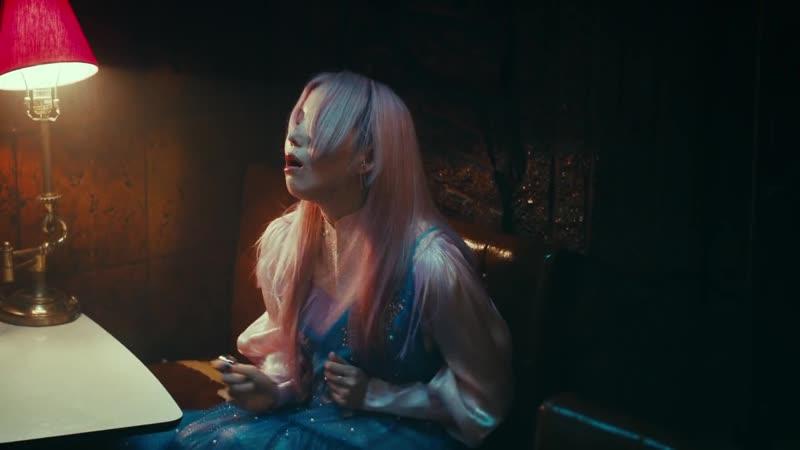 OST Психопаспорт 3 фильм Первый инспектор ED