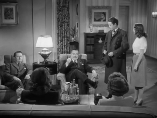 Junior Miss (1945)
