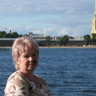 Татьяна шмакова тосно фото смотреть специализируется разведении