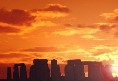 Лучшие закаты планеты: где их найти?