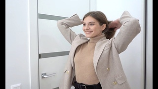 Промо ролик онлайн школы вокала