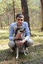 Личный фотоальбом Максима Михайличенко