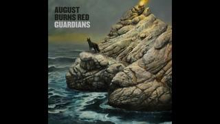 August Burns Red - Album Guardians (Metal, 2020)